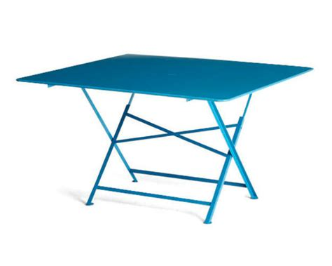 best outdoor furniture to invest in this by