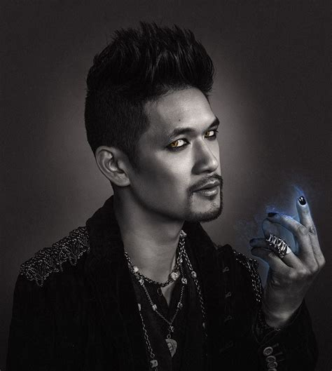 Shadows Hunters magnus bane shadowhunters magnus bane in 2018
