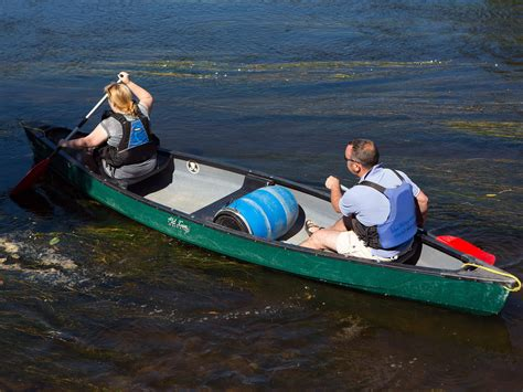 canoes uk canoes wye valley canoes bikes and beds