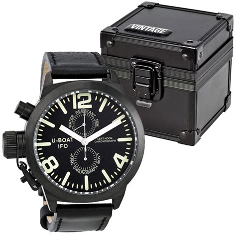 u boat watch value boat price list