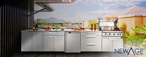 new age outdoor kitchen gas grills charcoal grills and grill accessories at the