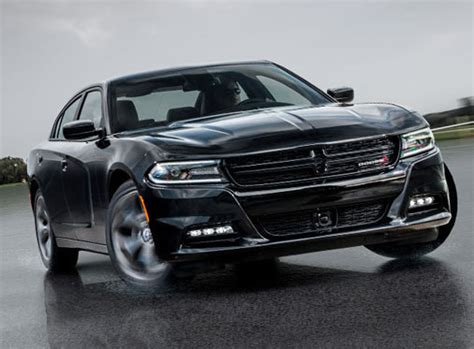 Jeep Chrysler Dodge Greenwich Ct 2017 Dodge Charger Special Lease Deals Greenwich Ct