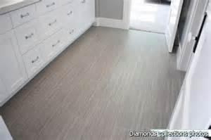 bathroom tile trends 1000 images about 2016 flooring trends on pinterest