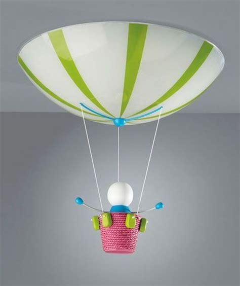 Bella Cameretta Per Bambini #9: F03a3a1979646565642f38b3961e8804--balloon-ceiling-ceiling-lights.jpg