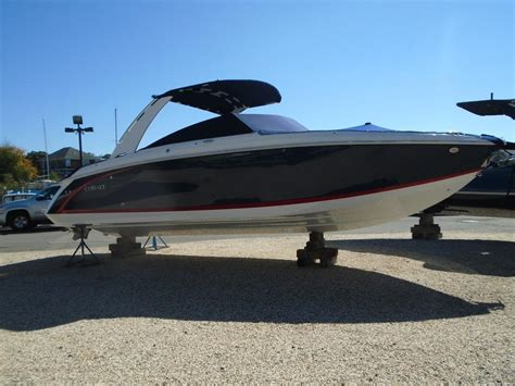 used cobalt boats for sale in new hshire cobalt new and used boats for sale in ut