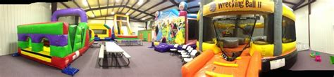 house of bounce house of bounce joplin missouri party equipment rentals