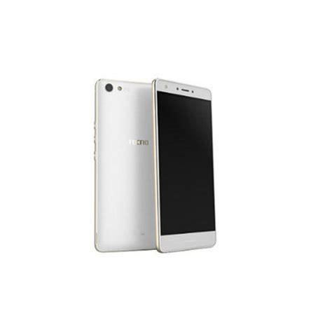 Hp Huawei J8 tecno boom j8 m 233 moire 16go ram 2go ecran 5 5 quot dual micro