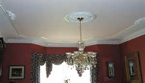 ceiling decor and dining room ceiling decor