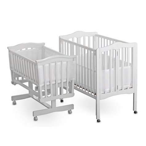 Are Mesh Crib Liners Safe by Breathablebaby 174 Portable Mesh Crib Liner Breathablebaby