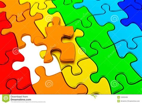 puzzle challenge 11 best i challenges puzzles images on