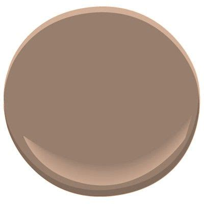 17 best ideas about benjamin brown on benjamin brown kitchen paint