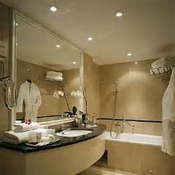 hotel bathroom ideas 1000 ideas about luxury hotel bathroom on pinterest hotel bathroom design hotel bathrooms