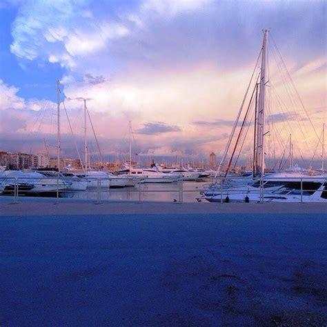 porto turistico nettuno 17 best images about nettuno on mediterranean