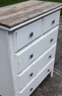 how to make bedroom furniture woodworking projects plans