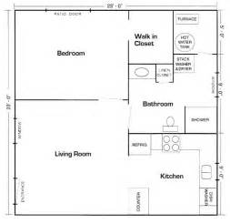 In Law Apartment Floor Plans Site For Mother In Law Apartment Floor Plans Lots Of