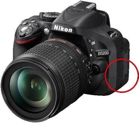 Kamera Nikon Gps gps alternativen f 252 r nikon d5200