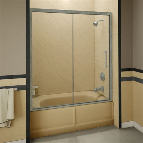 bath fitter shower bathroom remodeler in indianapolis in bath fitter