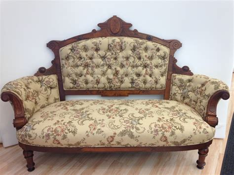 Furniture Upholstery Repair by Tufted Back And Arms Satee Foamland And Ted S Furniture