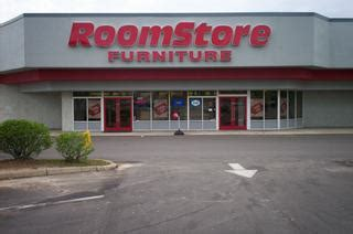 room store furniture roomstore inventory liquidation sale roomstore in tallahassee fl 32301