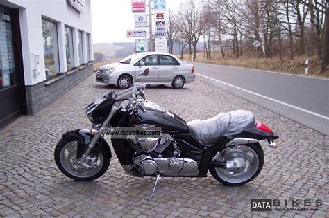 Suzuki Tax 2011 Suzuki Vzr1800 New 2012 Tax Gift 4 Year Warranty