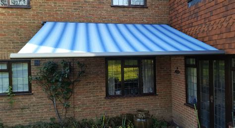 awning installers awnings patio awnings supplied installed in the uk by
