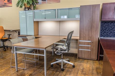 hayworth office furniture haworth masters executive desk suite peartree office