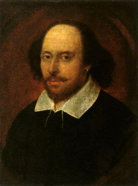biography of english poet william shakespeare solitary dog sculptor poetry william shakespeare sonnets
