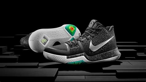kyrie 3 built for kyrie irving s prolific game nike news