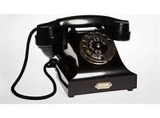 1920s Phone