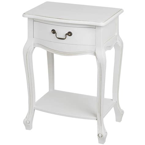 small bedside tables cheap 206