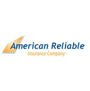 american reliable insurance company (aric) review & complaints