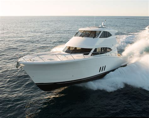 boatsales new zealand surging new zealand economy boosts boat sales boat masters