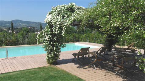giardini con piscina foto giardini con piscina foto giardini con piscina foto with