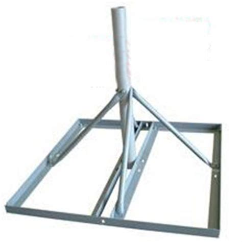 solid signal  penetrating roof mount  antennas
