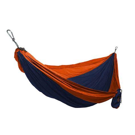 Hammock 2p Orange 1 grand trunk hammock moosejaw