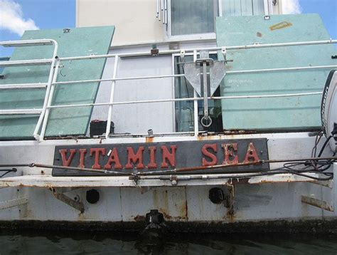 the best and worst yacht names the gentleman s journal the 5 worst boat names ever yachtr