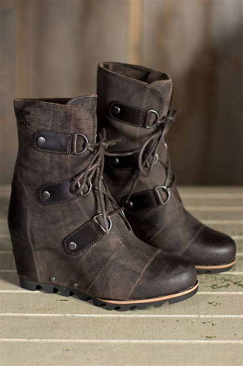 love boat theme midi 50 best images about my sorel boots on pinterest fall