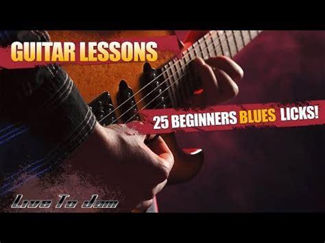 tutorial guitar blues full download 3 note chords 12 bar blues mp4