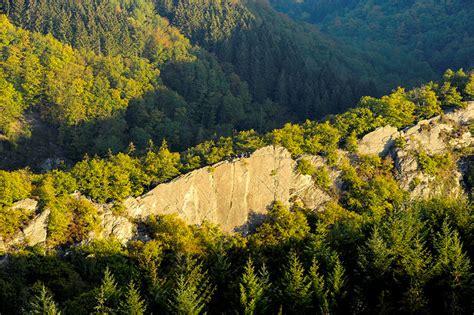 Calendrier Trail Belgique Trail Du H 233 Rou Trail 224 Nadrin R 233 Sultats Infos
