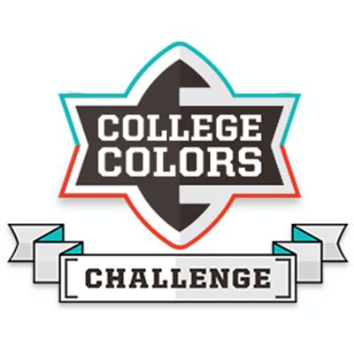 college colors day jacksonville state jsu fans invited to suit