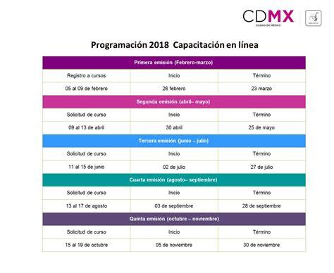 plataforma cdmx gob mx recibos pgjdf weldineercom plataforma cdmx gob mx recibos plataforma cdmx