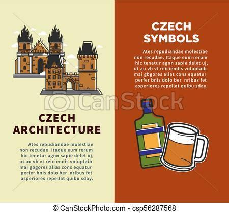 Printable Travel Brochures For