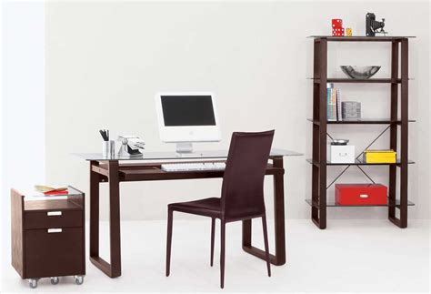 Home Office Desk Collections Home Office Be Your Own Tough Theydesign Net Theydesign Net