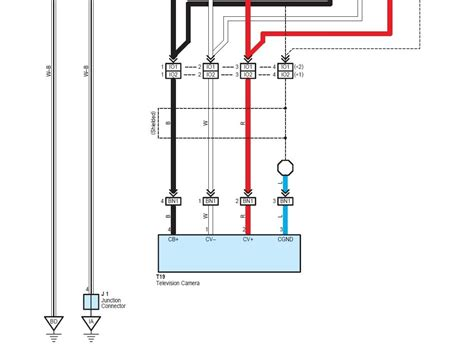2012 tacoma backup wiring diagram 40 wiring