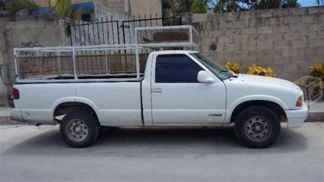 autos camioneta pick up 4 cilindros segunda mano trovit mexico publicar anuncios clasificados gratis en mexico