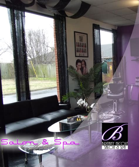 black beauty salons northern virginia best hair salons in northern va best hair salons in
