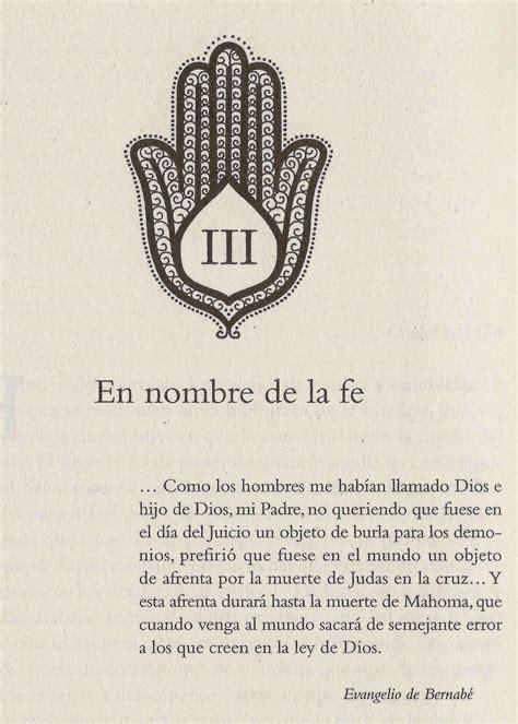 libro la mano de ftima la mano de f 193 tima novela de ildefonso falcones chouynardises etc
