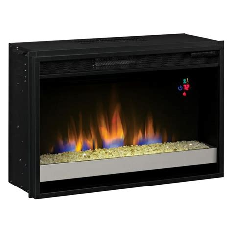 Slim Electric Fireplace Insert by 17 Best Ideas About Fireplace Inserts On