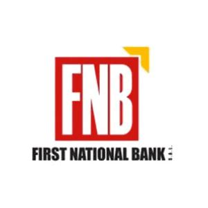 fnb bank national bank beirut lebanon bayt