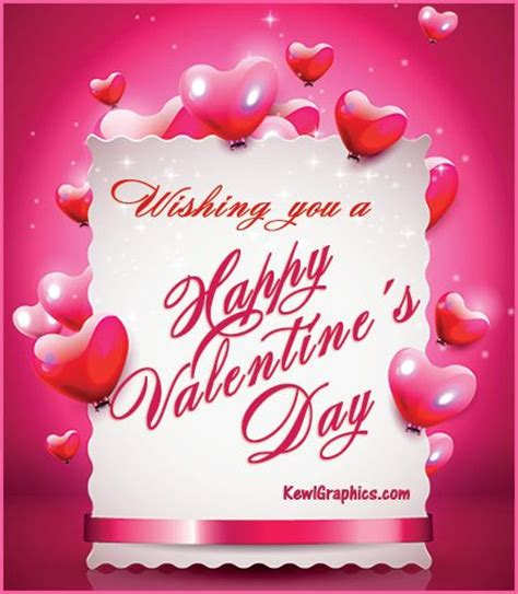 happy valentines day comments wishing you a happy valentines day graphic plus many other